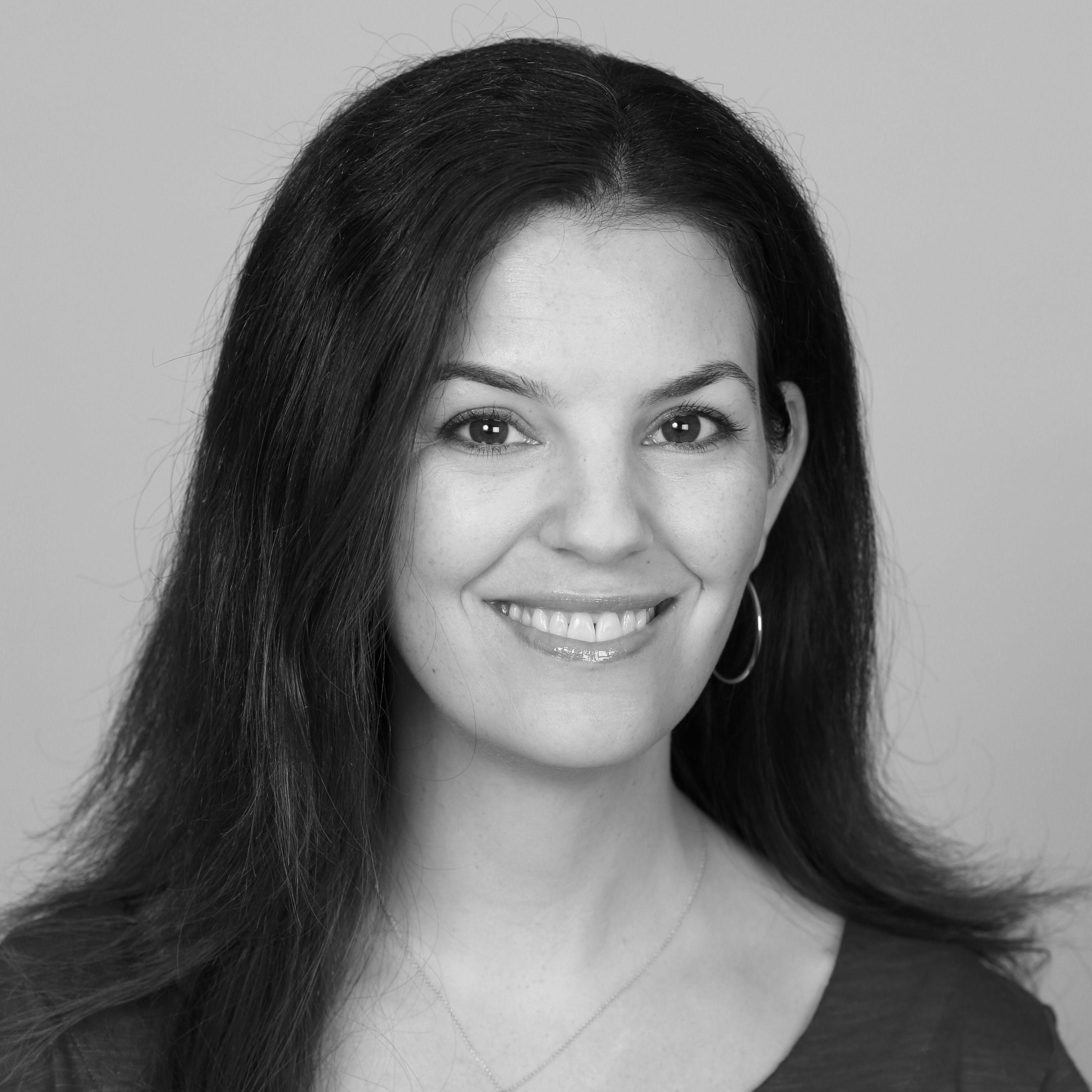 Emily V. Troiano