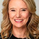 Annemarie Lund Krumhardt