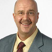 Gary D. Mercer