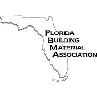 Florida Building Material Association logo