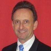 Richard Starfield