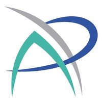 Aurobindo logo