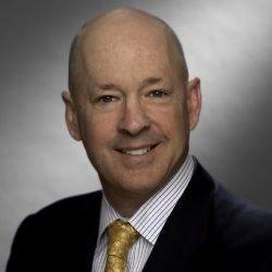 Kevin McArthur