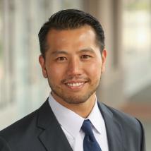 Profile photo of Jeffrey Chen, President & CRO at Verikai