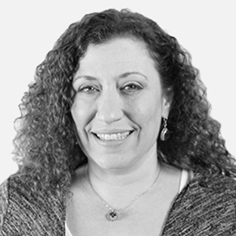 Ellen Buchsbaum