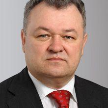 Victor Blazheev