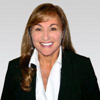 Julie Richtel