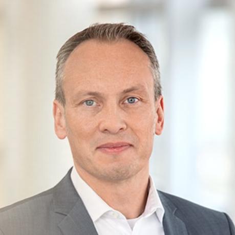 Juergen Lindner