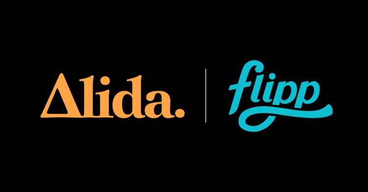 Flipp Retains Alida to Help Drive Continued Growth Through Customer Experience