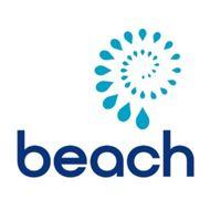 Beach Energy logo