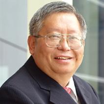 Wei-Jen Lo