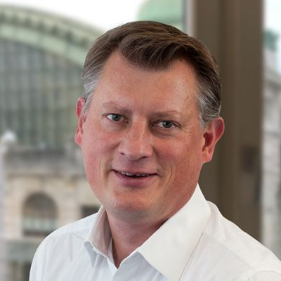 Jens Rabe