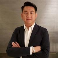 Aaron Eu Jin