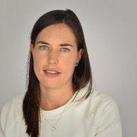 Kate Gorey