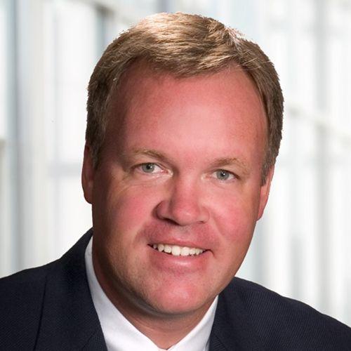 Jeffrey R. Lavers