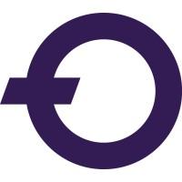 ECO Capacity Exchange logo