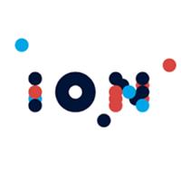 Ion Group logo