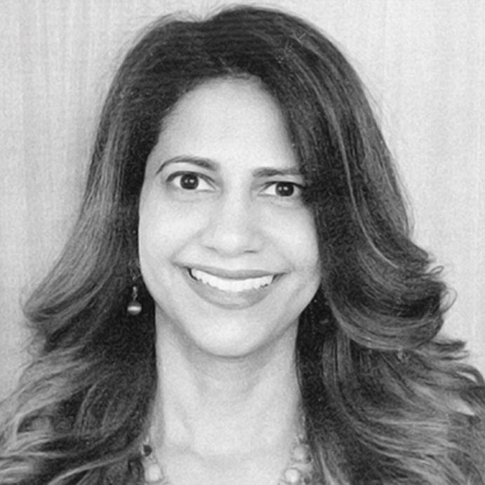 Sangeeta Mudnal