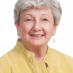 Janet Denbleyker