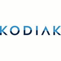 Kodiak logo