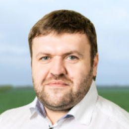 Gennadiy Tkachenko