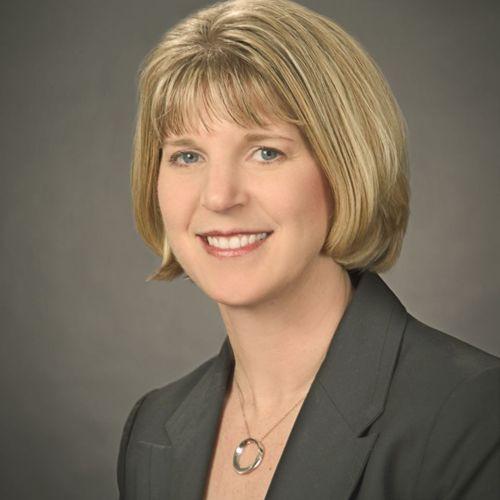 Kelly Shroll