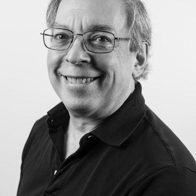 Peter Gottlieb