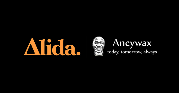 Ancywax Joins the Alida Partner Network to Transform Customer Experiences in Africa