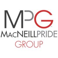 MacNeill Pride Group logo