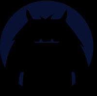 Fluree PBC logo