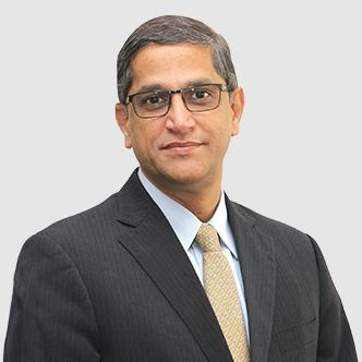 Ramesh Ganesan