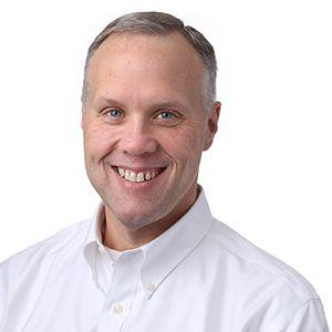 Mark Troller
