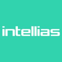 Intellias logo