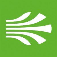 Stadtwerke Düsseldorf AG logo
