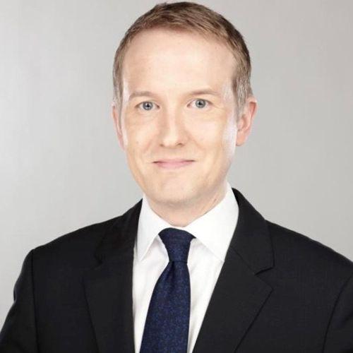 Antti Hovila