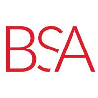 BSA LifeStructures Inc. logo