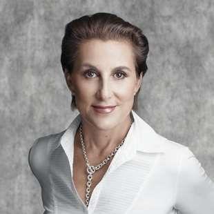 Carolyn Lutz