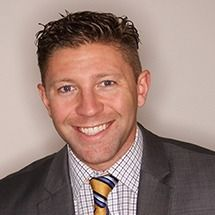 Profile photo of Michael O'Brien, Director of HCIT & Security Sales at ALKU