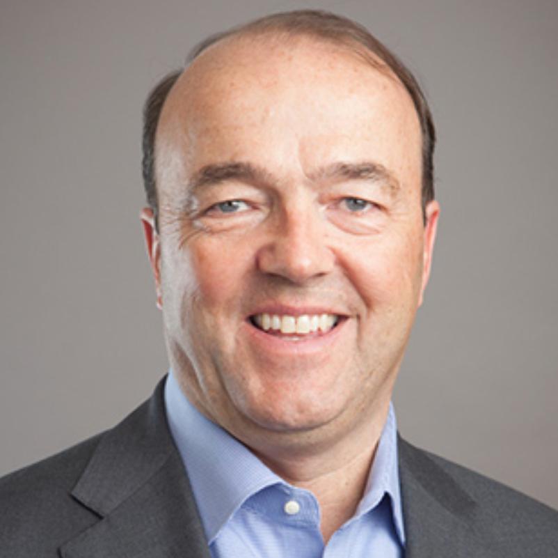 Profile photo of Robert E. Grady, Advisory Partner at Summit Partners