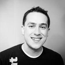 Jason Meller