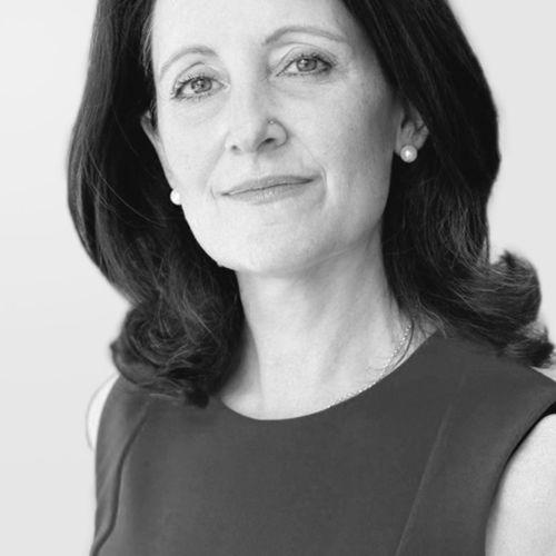 Elizabeth Liz Conway