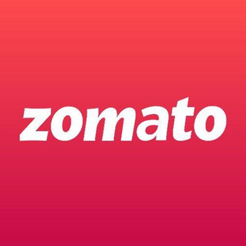 zomato-company-logo