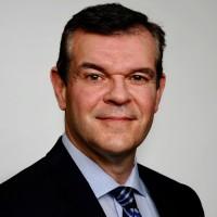 Jason O'Byrne