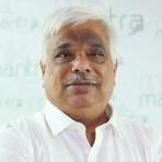 Biswajeet Acharya