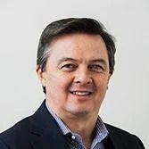 Profile photo of Simon Chong, Co-founder and Managing Partner, Georgian Partners at Alida