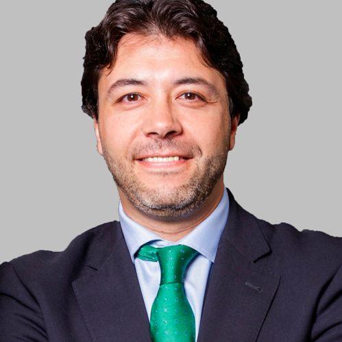 Karim Kaidi Ruiz
