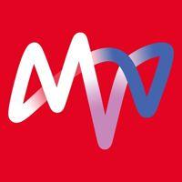 MVV Energie AG logo