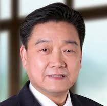 Jianguo Zhang