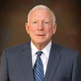 Robert A. Nichols