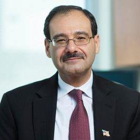Yosry Barsoum